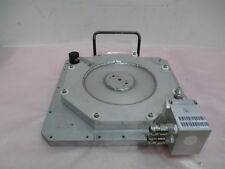 "AMAT 0020-10186, 5000 8"" CVD Etch Chamber Lid, 200mm, Gas Box. 417330"