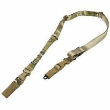 Condor Tactical Stryke Rifle Sling - Mulitcam - US1009-008