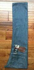 NWT! Levi's Mens 511 Slim Fit Skinny Stretch Jeans 32x32 INCREDIBLE LOOK!