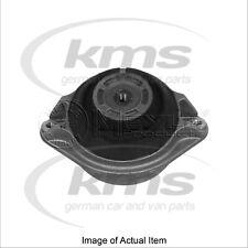 New Genuine MEYLE Engine Mounting 014 024 9047 Top German Quality