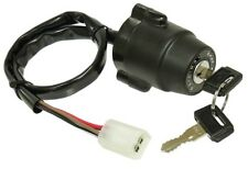 Main Ignition Switch Yamaha DT250 1975 to 1983 | DT400 1975 to 1978
