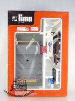 LIMA 963 H0 Terminal de control de containers- NUEVO