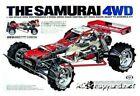 Tokyo Marui Samurai 4wd Buggy Roll Cage Kit Rare Discontinued Vintage
