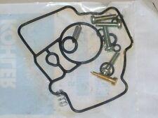 New Kohler OEM Carburetor Repair Kit 2475703 2475703-s