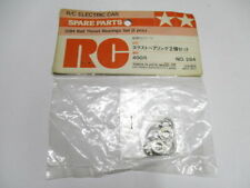 Tamiya Electric RC Model Vehicle Parts & Accessories