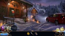 Dreamwalker: Never Fall Asleep -New Hidden Object Adventure Game- Steam Download