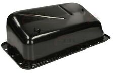 Oil Pan Sump For Citroen Xantia Xsara ZX Peugeot 306 406 1.8l 16V
