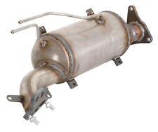 neu Dieselpartikelfilter DPF SUBARU XV (GP) 2.0 D AWD (GPD) Abgasanlage
