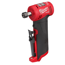 "Milwaukee 2485-20 M12 FUEL™ 1/4"" Right Angle Die Grinder"