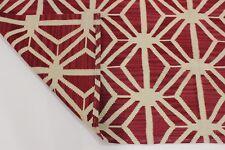 Design nomades Kelim Infirmière collection Persan Tapis d'Orient 2,54 x 2,27