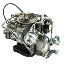 Carburateur Carb 2110016540 Pour Toyota Corolla 1.6L 4AF Corolla 1987-1991 NEW