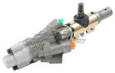 Power Steering Control Valve-New BBB Industries N401-0106