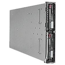 HP Compaq ProLiant BL20p G2 (345020-B21) Server