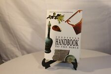 Handbook to the BIBLE Zondervan Revised & Expanded Edition Reference 3rd Edition