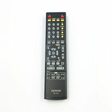 For DENON RC-920 RC-940 RC-1016 RC-1030 RC-979 RC1115 AV Receiver Remote