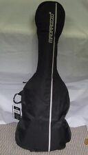 madarozzo bag light electric light weight guitar gig bag mag0010eg