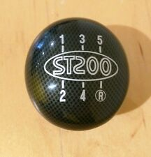 Ford Mondeo ST200 gear knob. BRAND NEW OLD STOCK. mk2 gearknob