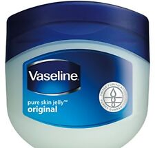 Vaseline Original Pure Skin Jelly For Healing Dry Skin - 7gm x 6 Packs