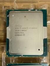 Intel Xeon E7-8895 v2 SR1NR