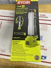 Ryobi P727 18V 18-Volt ONE+ Cordless LED Workbench Light (Tool Only, New In Box)