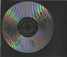 River Of Dreams Billy Joel Cd Only (free post)