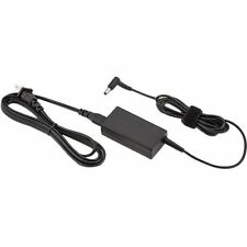 Toshiba 90W AC Adapter PA5180U-1ACA for Satellite, PA5035U-1ACA PA3716U-1ACA