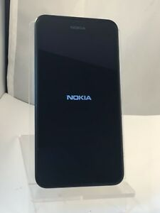 Nokia Lumia 635 - Unlocked - Black - Mobile Smartphone