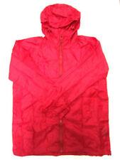 Manteaux, vestes et tenues de neige roses décontractées pour fille de 5 à 6 ans