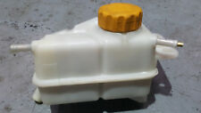 DAEWOO CHEVROLET KALOS 05-11 EXPANSION COOLANT TANK RESERVOIR BOTTLE 96817343