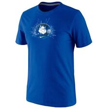 Saint Louis University Billikens Basketball t-shirt by Nike SLU St Louis A-10