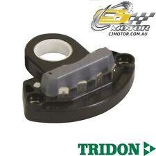 TRIDON IGNITION MODULE FOR Honda Civic EG, Carb. 10/93-09/95 1.5L TIM099