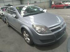 WRECKING 2006 Holden Astra CDX Coupe 2D 1.8L Ei 2005-2007,Z18XE  MAN LOW KM
