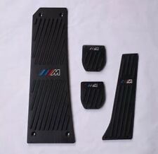 Pedaliera Pedali Mt KIT BMW 5 Series X3 Z4 GT F10 F18 E83 F25 E85 E86 E89