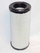 Original Donaldson Luftfilter P772579, entspricht  E571L u.a.