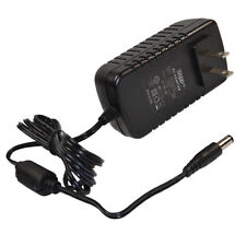 AC Adapter for MOTOROLA 579765-003  2247-N8  567005-005-00 Wireless Router
