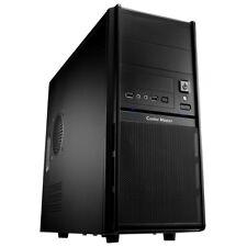 Cooler Master Elite RC-342 Computer Case (rc-342-kkr400-u3) (rc342kkr400u3)