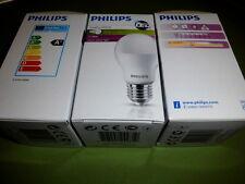 1x Philips CorePro LED bulb 9,5 Watt E27 230V 827 2700 Kelvin 15.000h A+ NEU/OVP