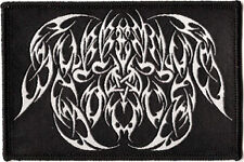 "Suffering Souls ""Logo Patch"""