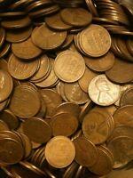 25x Lincoln Wheat Penny Cent P D S Mint 1909-1958 G-BU MS US Coin 1c + BONUSES