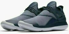NIKE AIR JORDAN FLY '89 Shoes 940267-401 Midnight Navy Blue