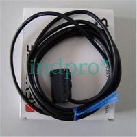 for   KEYENCE PZ-G42P photoelectric sensor