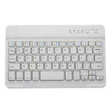 Aluminum Wireless Bluetooth Mini Keyboard For IOS Android Windows PC Ta C1A2