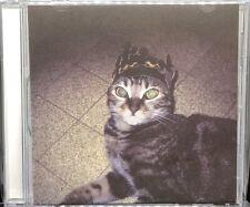 TWO DOOR CINEMA CLUB - TOURIST HISTORY, CD ALBUM, (2010).