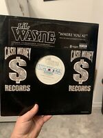 """12"""" vinyl records lot of 10. Rap, R&B, Rock, House, Motown,and more. 1970s-2000s"""