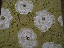 Harlequin 100% Silk Craft Fabrics Remnants