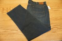 NWT MEN'S LUCKY BRAND JEANS 181 Multiple Sizes Relaxed Straight Mid Rise $119