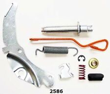 Better Brake Parts 2586 Rear Adjusting Kit