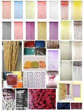 Einfarbige Gardinen & Vorhänge im Landhaus-Stil aus Polyester