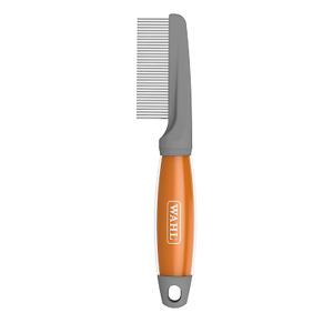 Wahl Grooming Comb