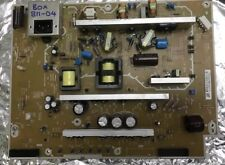 PANASONIC TX-P50X50B POWER SUPPLY  N0AE6JK00006 REV:C (Repair Service Only)